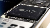 MacBook, iMac, Mac mini: Apple testet angeblich Prototypen mit ARM-Chips