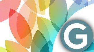 Apple Event: Liveticker bei GIGA APPLE – Livestream bestätigt