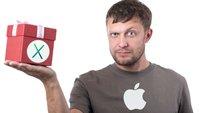 OS X 10.9 Mavericks, iLife und iWork kostenlos: Warum verschenkt Apple seine Software? (Kommentar)