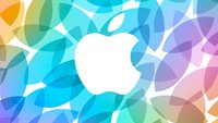 Apple iPad Event: Livestream per Apple TV und Web [Update: Direktlink]