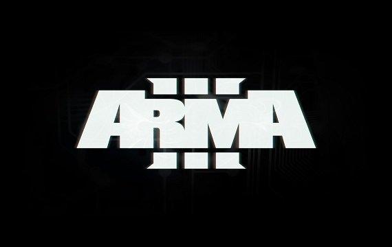 Arma 3: Kostenloser DLC bringt Kampagne