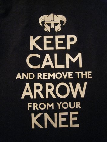 arrow_to_the_knee