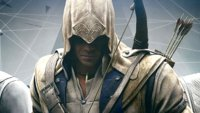Assassin's Creed Film: Michael Fassbender kennt die Spiele nicht