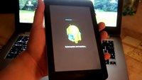 ASUS MeMO Pad HD 7: Android 4.2.2 und diverse Neuerungen per OTA-Update