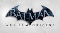 Batman: Arkham Origins auch für iOS und Android