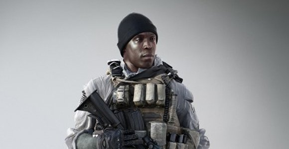 Battlefield 4: Bonus als Entschädigung für holprigen Start