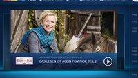 Bauer sucht Frau 2016 im Live-Stream und TV bei RTL mit 11 neuen Kandidaten ab heute
