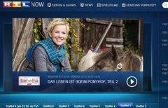 Bauer sucht Frau 2015 im...