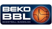 Bayern München - Mitteldeutscher BC im Live-Stream und TV: BBL heute