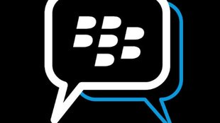 BBM: WhatsApp-Konkurrent BlackBerry Messenger im Play Store gelandet