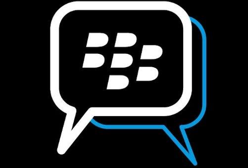 BBM: WhatsApp-Konkurrent BlackBerry Messenger im Play Store gelandet