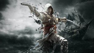 Assassin's Creed 4: Black Flag: Komplettlösung, Guides, Tipps