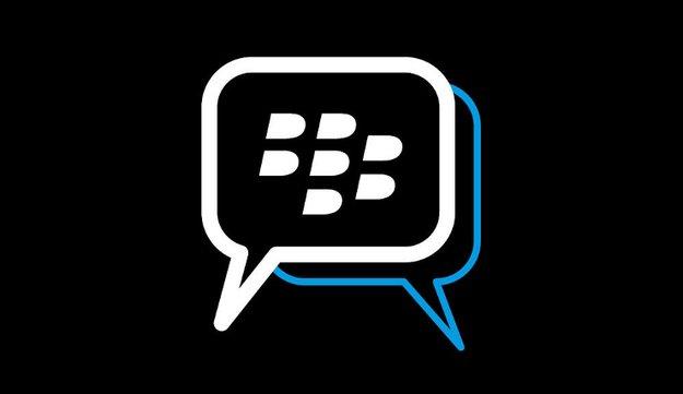 BBM: BlackBerry Messenger zugänglich ohne Warteliste, erreicht 10 Millionen Downloads, Hinweise auf gekaufte Bewertungen