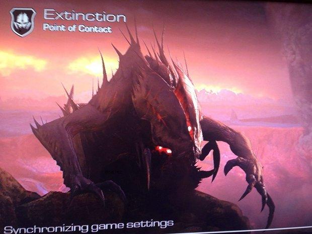 Call of Duty - Ghosts: Extinction Day und Double XP-Wochenende angekündigt
