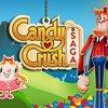 Candy Crush Saga: Levels freischalten auf Android, iPhone, iPad und Facebook