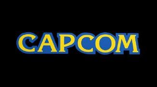 Resident Evil 7: Entwicklung bereits im Gange?
