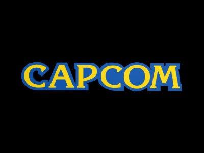 Capcom will zum besten Entwicklerstudio werden
