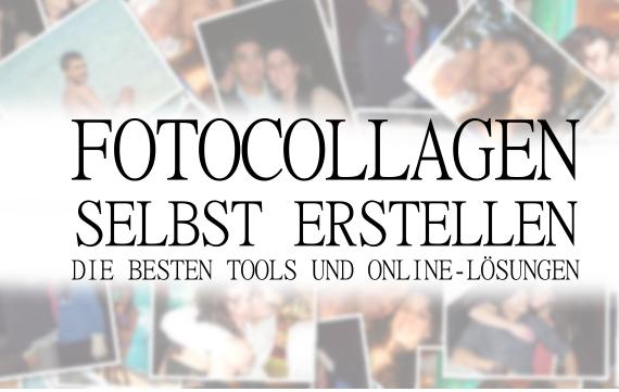 Collage Erstellen Die Besten Tools Und Online Losungen Auf Einen
