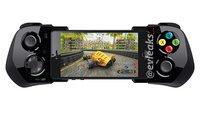 MOGA Ace Power: Foto zeigt kommendes Gamepad für iPhone
