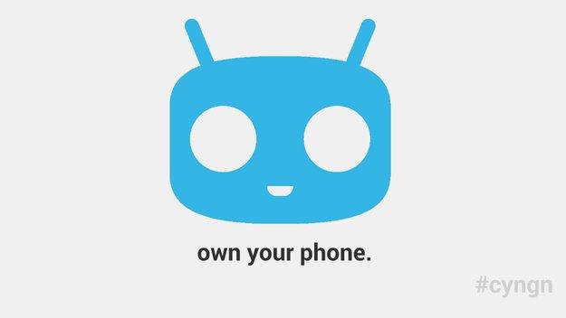 CyanogenMod: Aufteilung in Pro- & Community-Edition, neue Features angekündigt
