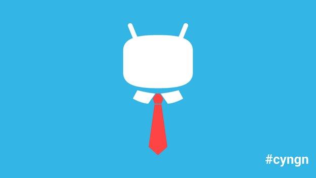 Cyanogen Inc.: Samsung, Microsoft, Amazon erwägen Übernahme der CyanogenMod-Schmiede [Gerücht]