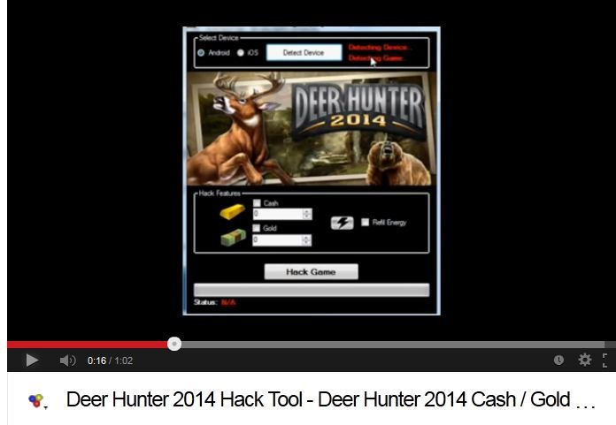 deer-hunter-2014-crack