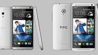HTC kündigt günstige Smartphones der Serie Desire an