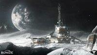 Destiny: Beta für Vorbesteller bestätigt