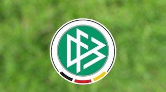DFB Spielplan 2015: Freundschaftsspiele, EM-Quali, Spielorte (Termine)