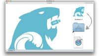 Lion DiskMaker jetzt DiskMaker X: Bootfähigen USB-Stick für Mavericks komfortabel erstellen