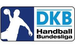 Handball heute: Füchse Berlin...