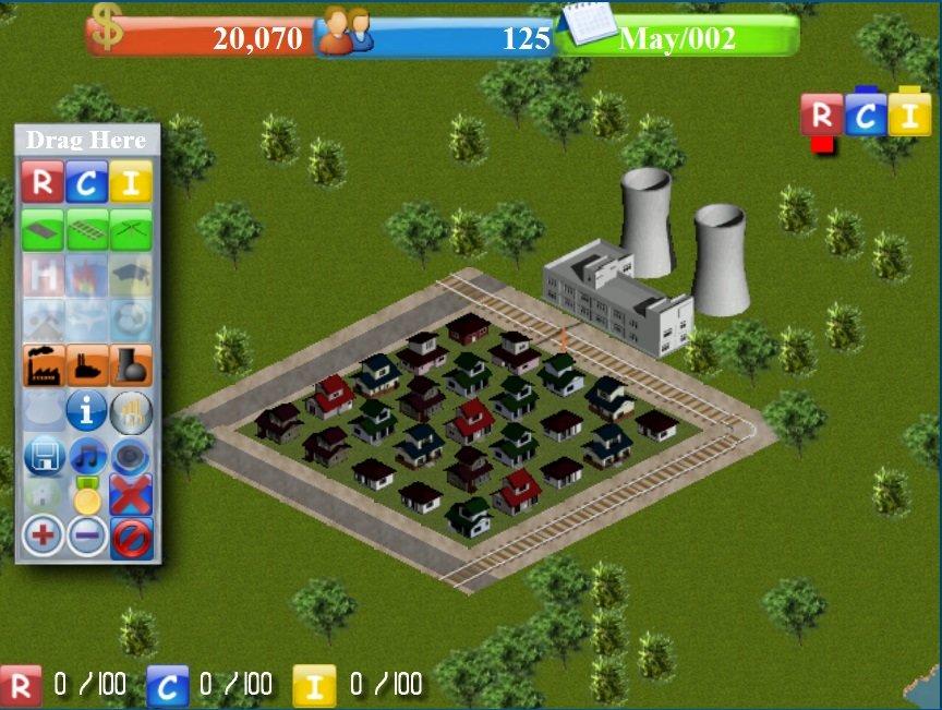 epic-city-screenshot
