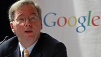 Das grandiose Leben vom Google-Vorstand Eric Schmidt
