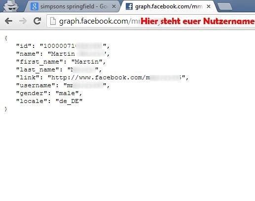 facebook online status herausfinden
