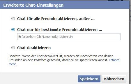 facebook-online-status-verbergen-screenshot-2