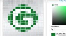 HowTo: So einfach kannst Du ein Favicon erstellen und einbinden