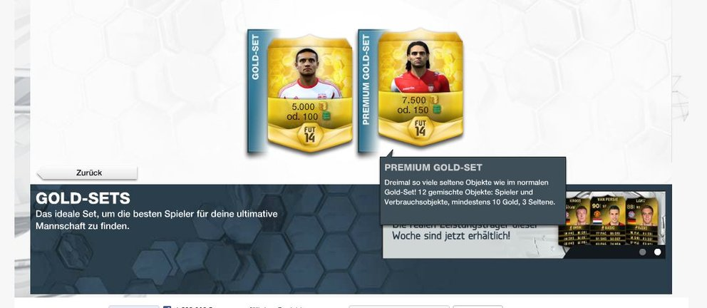 fifa-14-ultimate-team-goldsets