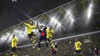 """FIFA 14: Gameplay-Trailer erweckt FIFA 14 auf Xbox One und PS4 """"zum Leben"""""""
