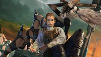 Final Fantasy XII: Wieder Gerüchte um ein Remaster aufgetaucht