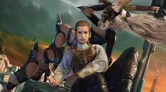 Final Fantasy XII: Dirigent dementiert Remake-Aussage!