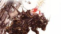 Final Fantasy 6: iOS- und Android-Remake in Arbeit