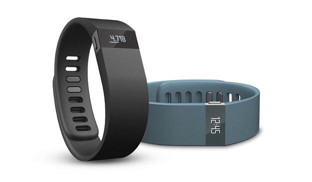 Fitbit Force: Neuer Activity-Tracker mit Uhr und Höhenmesser geleakt [Update: Offiziell vorgestellt]