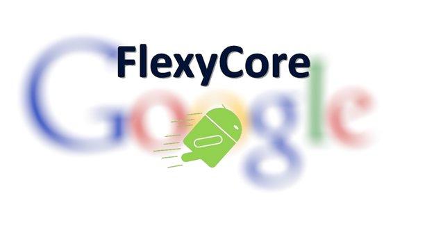 Google kauft FlexyCore: Französisches Startup soll Android performanter machen