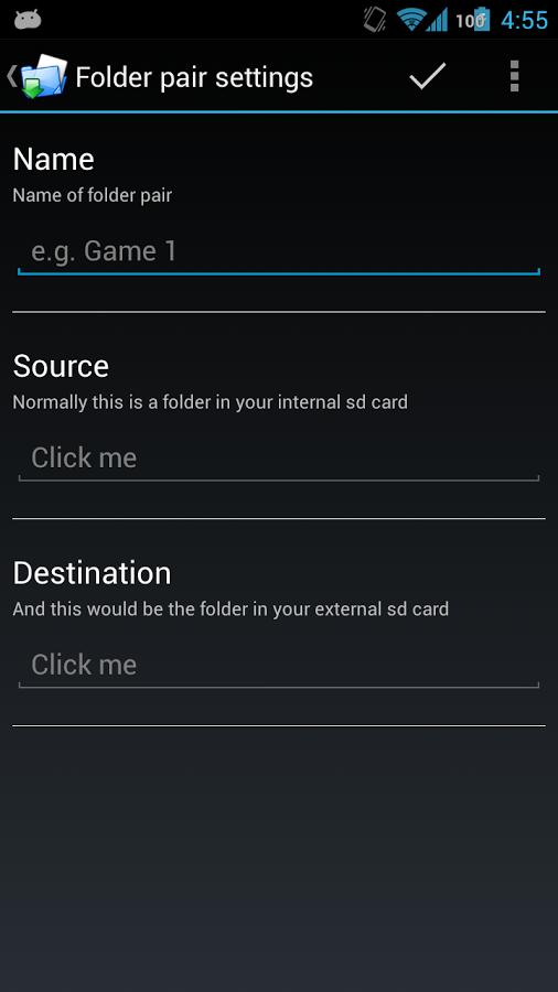 Apps Auf Sd Karte Verschieben Android.Apps Auf Sd Karte Verschieben Und Sd Karte Zum Internen Speicher Machen