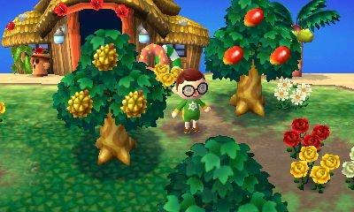 Animal Crossing: Nintendo bereits in der Planungsphase für nächsten Teil