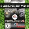 Fußball Manager 2014 zieht den Zorn der Fußball-Fans auf sich (Update)