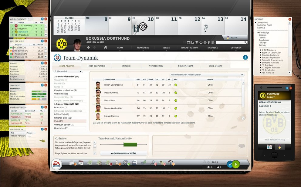 fussball-manager-2014-screenshot