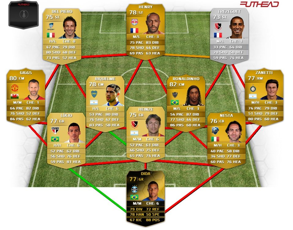 fut-14-legenden-screenshot