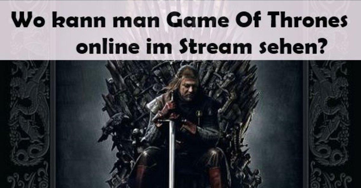 game of thrones stream hd filme