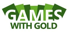 Xbox Games with Gold: Das sind die Gratis-Spiele im November